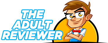 The Adult Reviewer