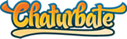 Earn 200 Tokens Free When Upgrading To A Premium Chaturbate Account!