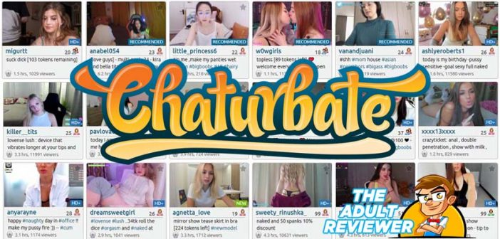 How chaturbate works