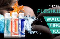 best fleshlight lube