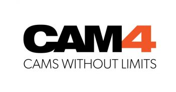 Cam4 Alternatives