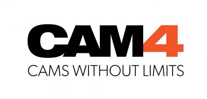 Cam4 Alternatives