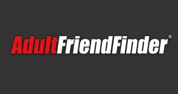 Is Adult Friend Finder Legit or a Scam?