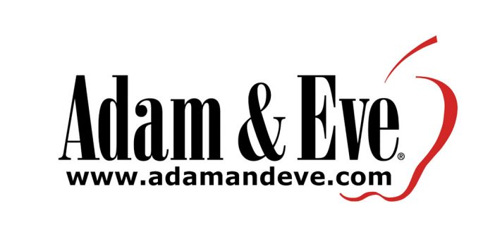 Adam and Eve Review